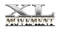 XL Movement - RIP XXL BULLYZ